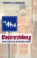 Kindererziehung in der christlich-orthodoxen Familie.jpg